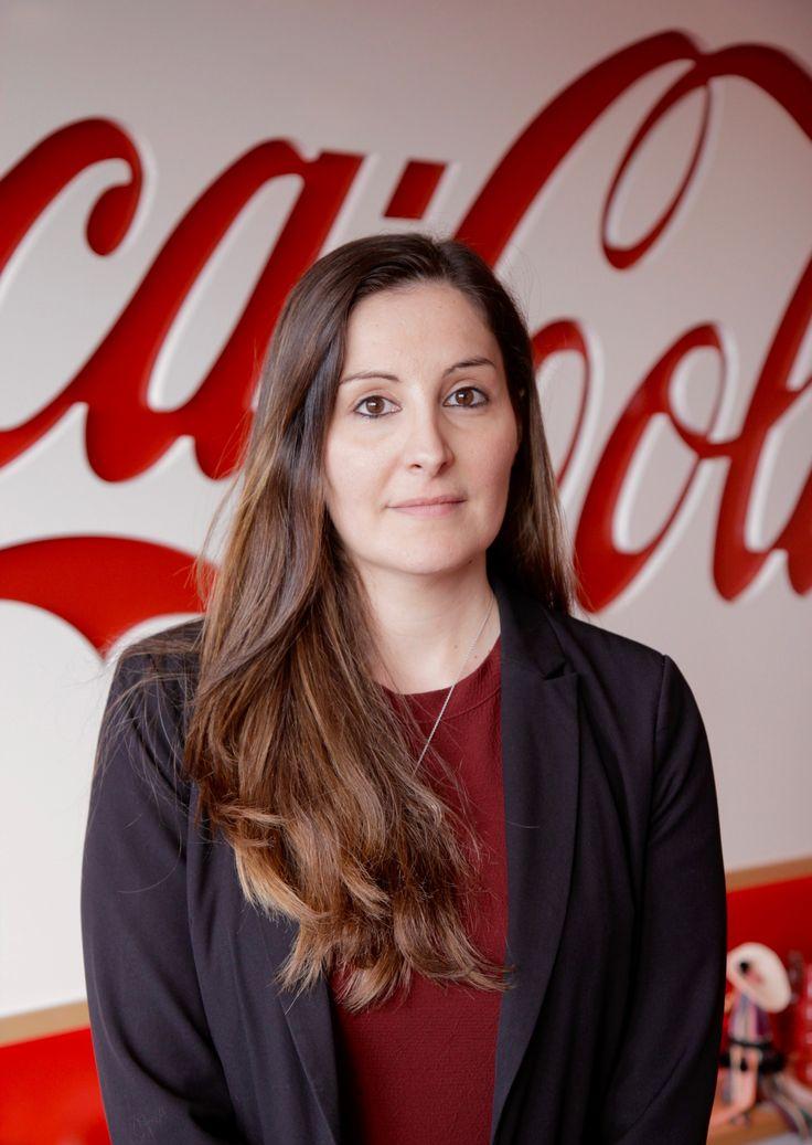 Spokesperson_Annalisa-Fabbri_Direttore-Marketing-Coca-Cola-Italia