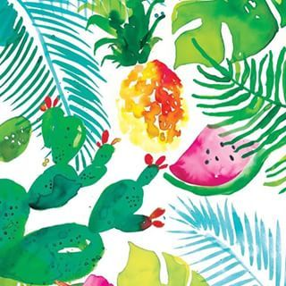 santiagosunbird (Illustrated Design&Stationery) on Instagram