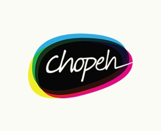 chopeh by chopeh (via Creattica)
