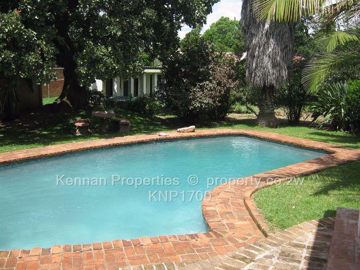 Wedding venues in mutare zimbabwe real estate