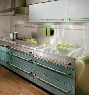 Best Eco Friendly Kitchen Cabinets   Promoting Eco Friendly Lifestyle To  Save Enviornment   Ecofriend