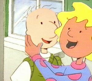 38 best images about Doug on Pinterest | Disney, Quails ... Quailman And Patty Mayonnaise