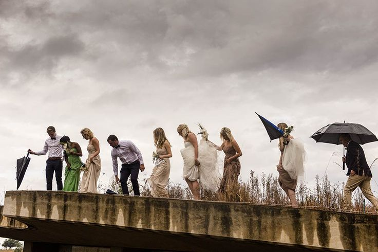 066-forum-homini-wedding-photos.jpg (1000×666)