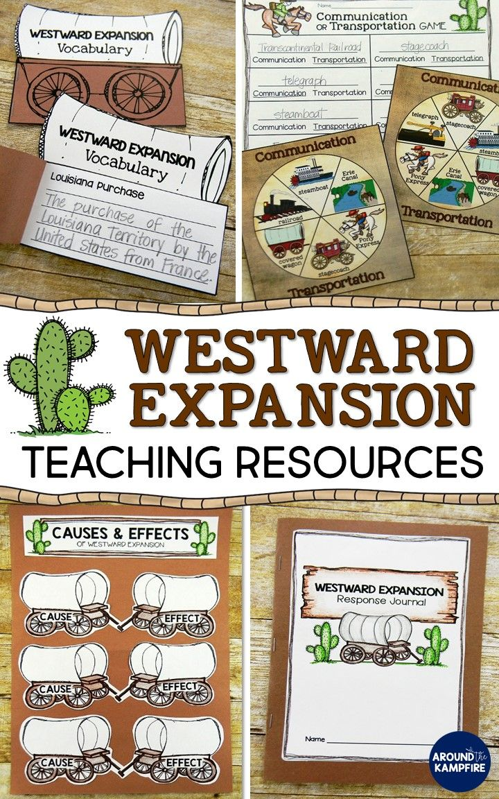Worksheets Louisiana Purchase Activity : Best social studies images on pinterest westward