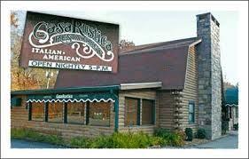 Fine Dining Restaurants Near Boone Nc