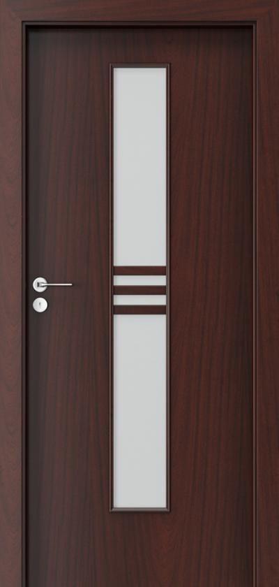 Drzwi wewnętrzne Porta STYL 1