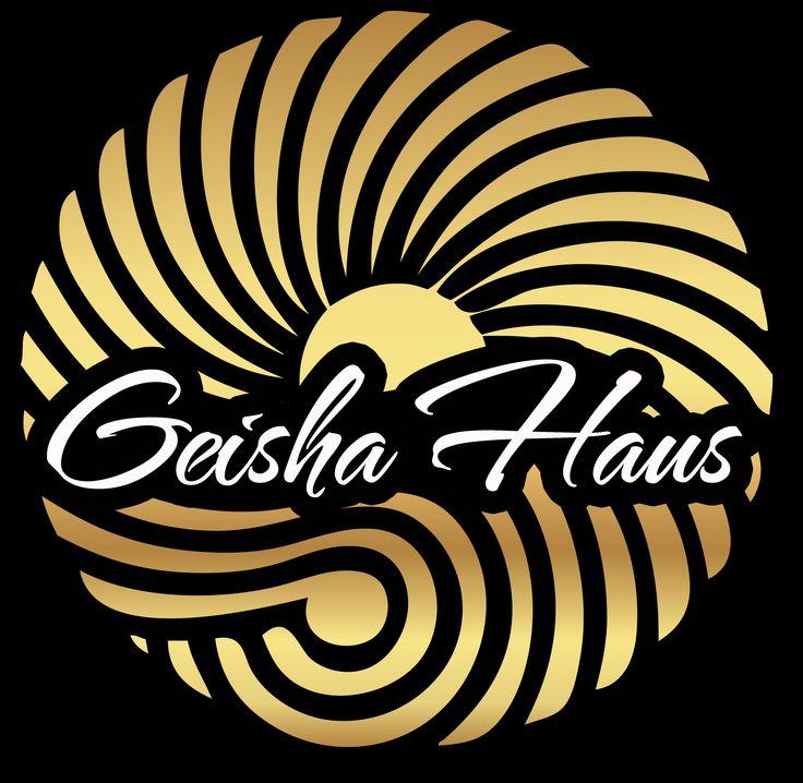 Geisha Haus