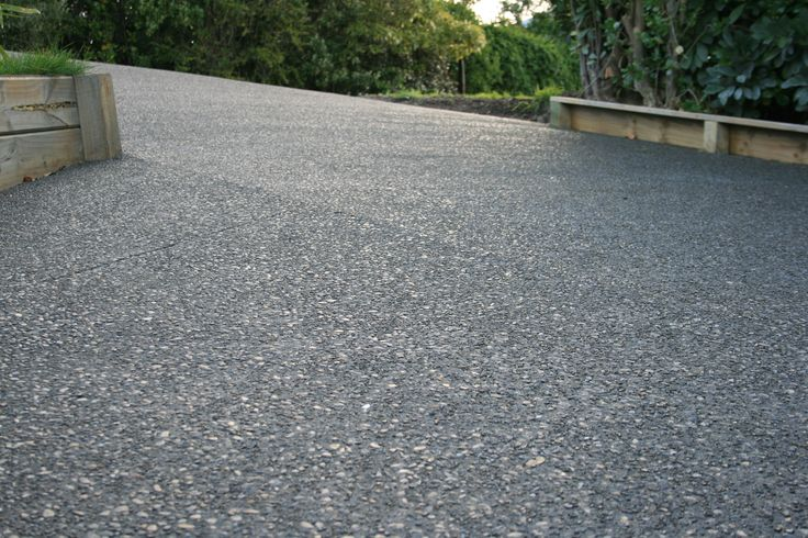 1000 images about driveway inspiration on pinterest for Exposed concrete floor