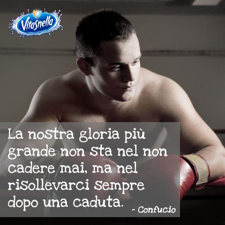 #FitnessQuotes #Fitness #Quotes #Citazioni #frasi #motivazione #sport