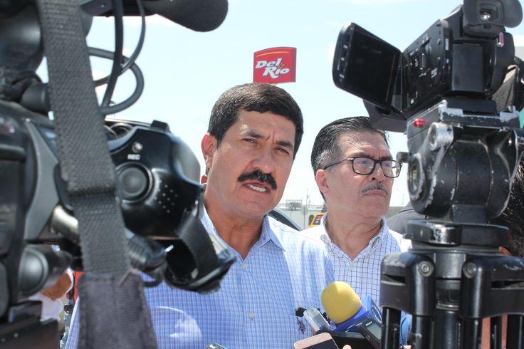 Se contará con la presencia de la Policía Militar en siete municipios del Estado