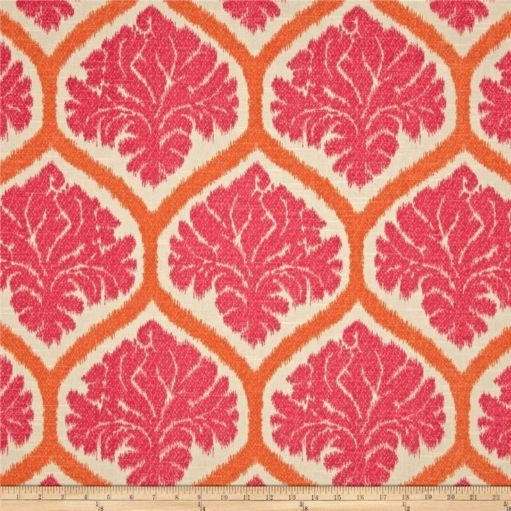 duralee home ambrey pink violette 39 s future bedroom pinterest arabesque