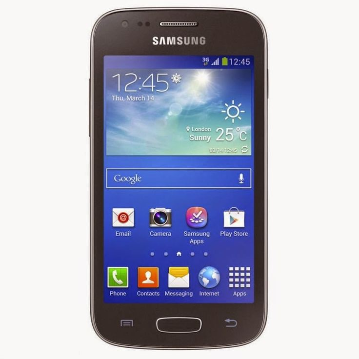 12 Best Samsung Galaxy Images On Pinterest