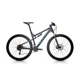 фото Велосипед Focus Super Bud 29R 4.0