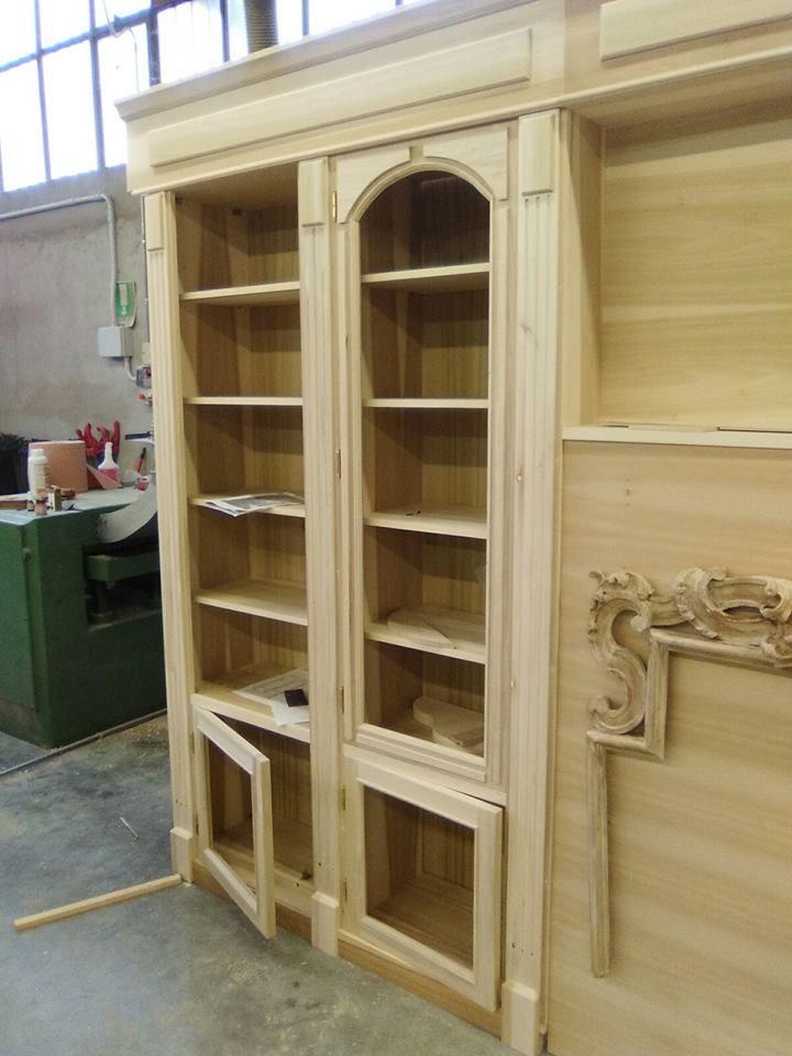 Oltre 25 fantastiche idee su camera da letto boiserie su pinterest rivestimento in legno - Camera da letto legno ...