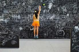 黒板塗料 - Google 検索