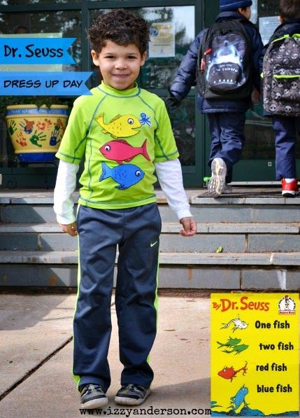 38 best images about blasa on pinterest one fish two for One fish two fish costume