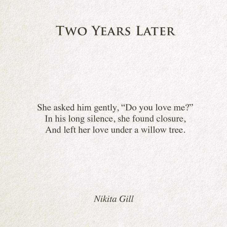 Silence Love Quote: 1439 Bästa Bilderna Om Wise Words På Pinterest