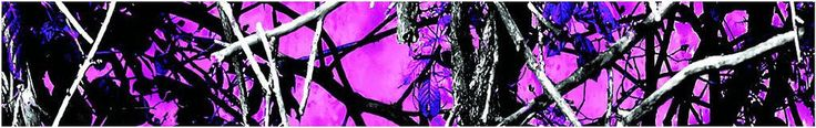 Arrow Wraps Muddy Girl #9093 1x7 1-Dozen  Arrows Feathers Vanes