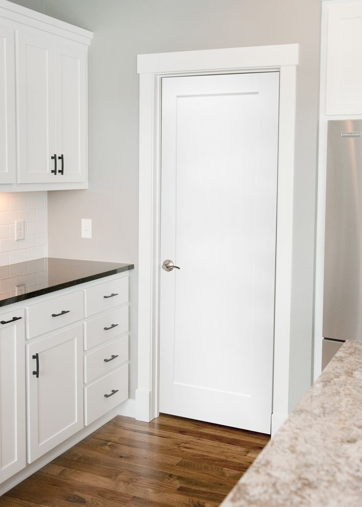 Best Home Depot Interior Doors Ideas Only On Pinterest Home