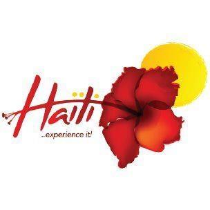 Haiti Cherie!!!!!!