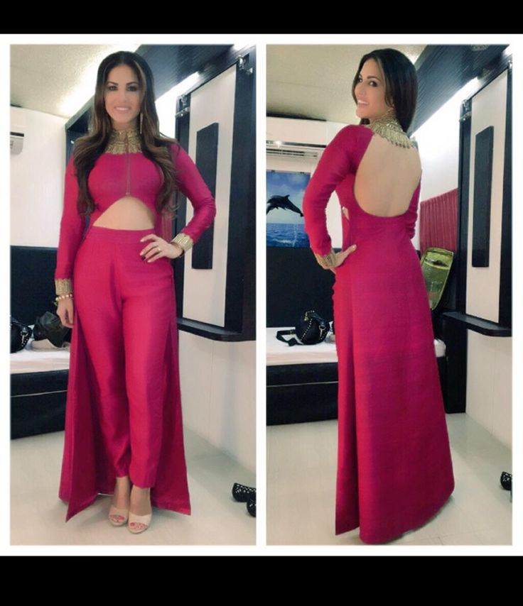 Sunny Leone in Designer Reeti Arneja for Comedy Nights with Kapil show, comedy nights with kapil, sunny leone, ek paheli leela, kapil sharma, Designer Reeti Arneja, sunny leone movies #sunnyleone #comedynightswithkapil #reetiarneja #ekpahelileela