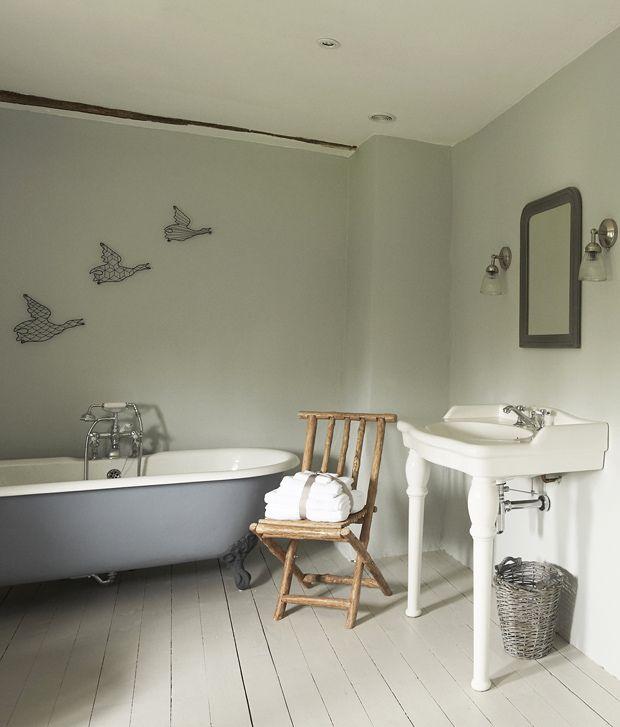 392 Best Bathroom Inspiration Images On Pinterest | Bathrooms, Bathroom And  Cottage Bathrooms