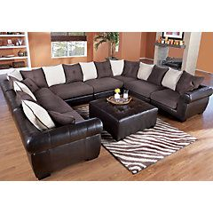Living Room Sets At Rooms To Go best 25+ sectional living room sets ideas on pinterest | living