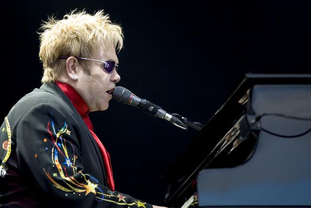 Date of Birth March 25, 1947   Age 69   Birth Place Pinner, United Kingdom   Country UK   Marital Status Married        Name Elton John   Occupation Singer/songwriter   Net Worth $ 480 million        Last year $45,000,000 (Forbes 2016)   Yearly (average) $35 Million     About Elton John net worth:   #earnings #Elton John net worth #income #net worth 2017 #salary