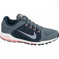 ActivInstinct — Nike Zoom Elite+ 6 Ladies Running Shoes