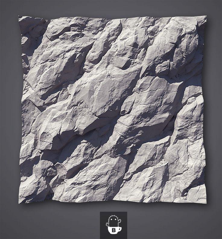 rock02.jpg (951×1024)