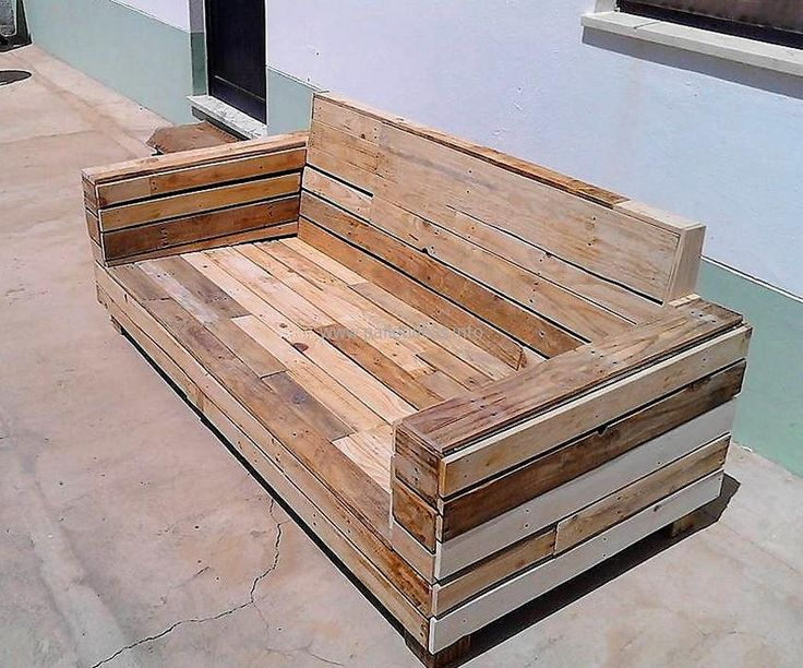 wooden-pallet-couch