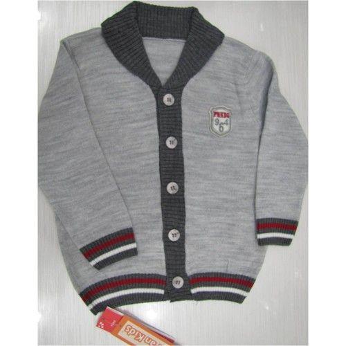 Bebepan erkek çocuk hırka ürünü, özellikleri ve en uygun fiyatların11.com'da! Bebepan erkek çocuk hırka, kazak, hırka, yelek kategorisinde! 38164509