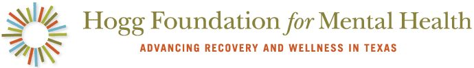 The Hogg Foundation Mental Health promotes mental health in central Texas through funding, research, and policy implementation. Check out the website for more information!