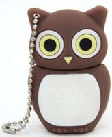Owl USB Port