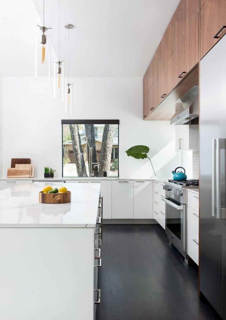 30 best LOFTS images on Pinterest | Studio apartments, Architecture ...