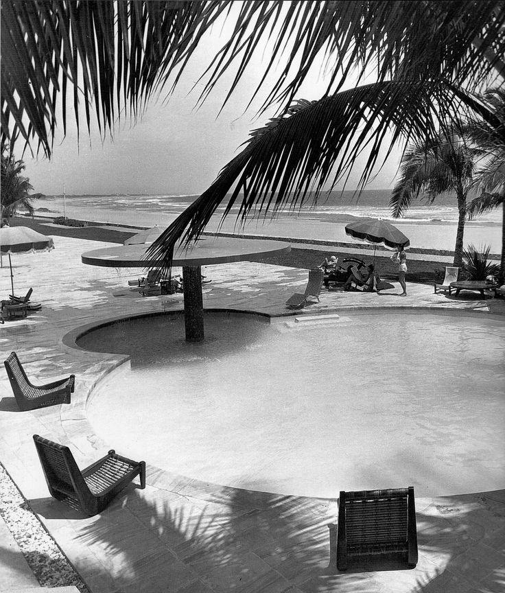 72 mejores im genes de acapulco antiguo en pinterest for Muebles antiguos las palmas