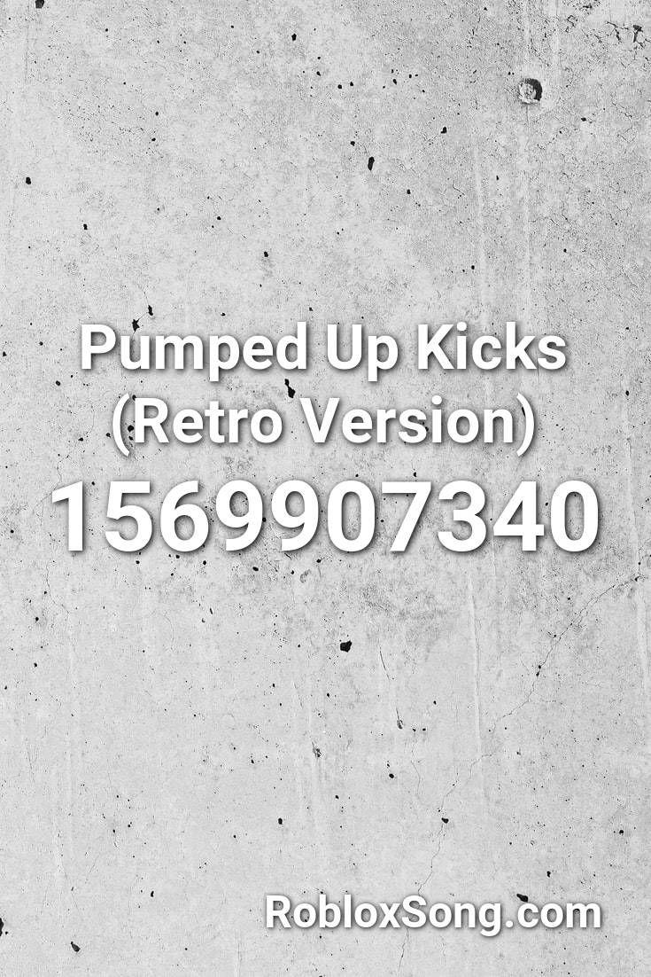 Pin By Snacc On Bloxburgx In 2020 Hippie Sabotage Roblox Pumped Up Kicks