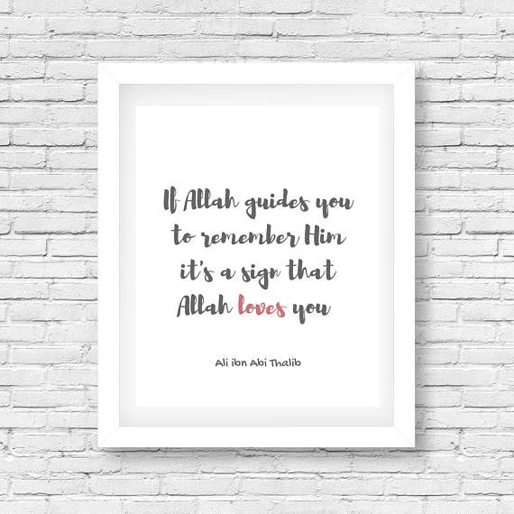 Hey, I found this really awesome Etsy listing at https://www.etsy.com/listing/583232853/islamic-wall-art-islamic-gifts-digital