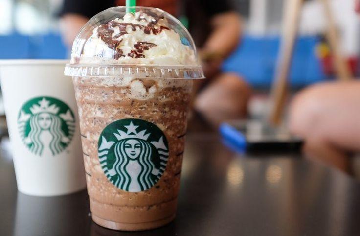 Starbucks se une a los afectados por los desastres naturales y se convierte en centro de acopio