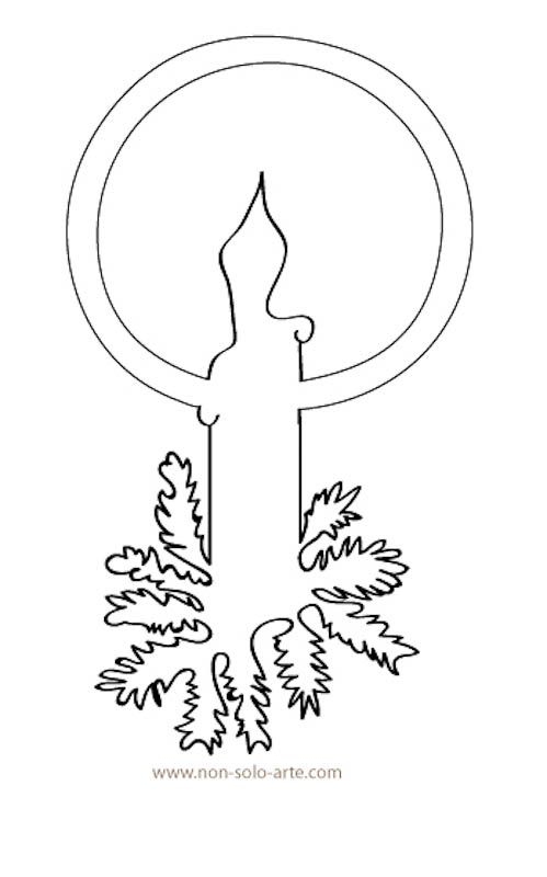 christmas-candle-free-christmas-stencil-handmade.jpg