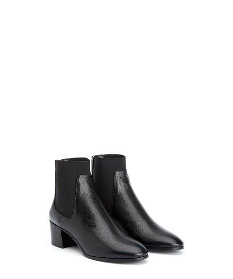 Italian Shoes for Women | Aquatalia®