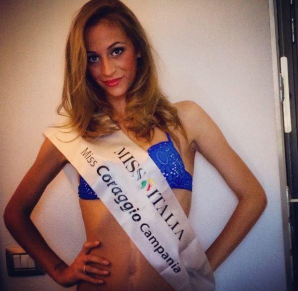 Gossip news UeD: ex corteggiatrice di Andrea Damante finisce nei guai