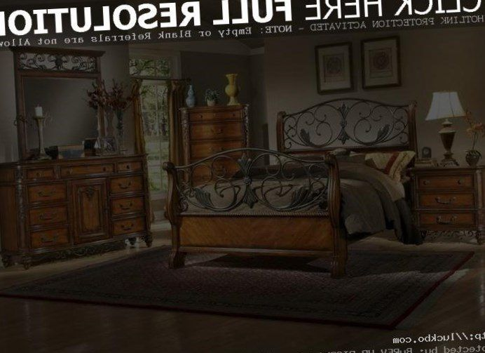 tuscan style bedroom furniture. Tuscan Bedroom Decor Httpsbedroomdesign2017info Style Furniture