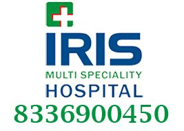 I have been a patient in several hospitals, and attended many departments, and I have to say that Iris Hospital Service comes top in my opinion, for care and consideration. This includes all doctors and nurses in the hospital. I would again like to thank you all and say your department has a wonderful team.