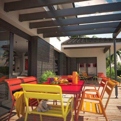 222 best Archi plan images on Pinterest Beach cottages, Beach