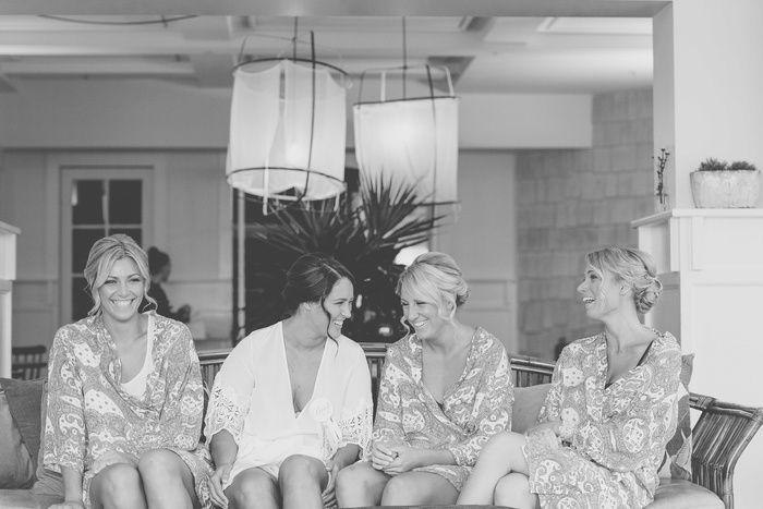 Kat Stanley Photography - Centennial Park Wedding