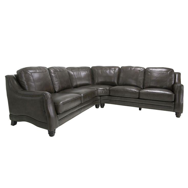 7 best new living room furniture ideas images on pinterest for Sofa world ottawa