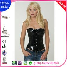 Hot Selling Sexy Sex Photo Girl Corset Lingerie Best Seller follow this link http://shopingayo.space