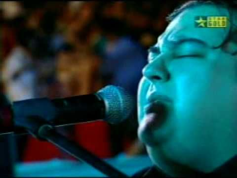 Adnan Sami-Bheegi Bheegi Raaton Mein.