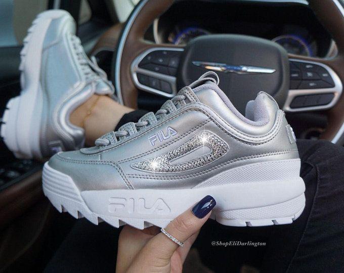 Eli Darlington by EliDarlington on Etsy | Nike shoes | Shoes
